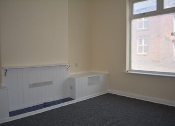 Thumbnail 3 bed terraced house to rent in Ellerton Road, Firth Park, Sheffield