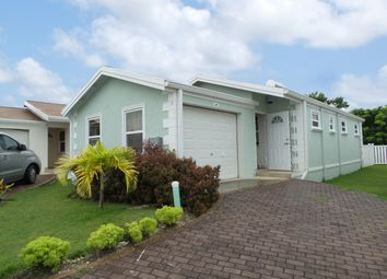 Thumbnail 3 bed villa for sale in Cherry Drive North 130, Villages At Coverley, Christ Church, Barbados