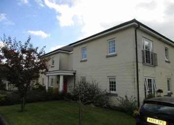 Thumbnail 2 bedroom flat for sale in Inglenook Court, Leigh