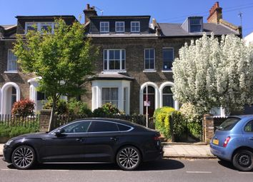 Thumbnail 4 bed terraced house for sale in Chaucer Road, Herne Hill