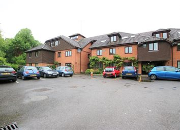 Thumbnail 1 bed flat for sale in 11 Reading Road, Wokingham, Berkshire