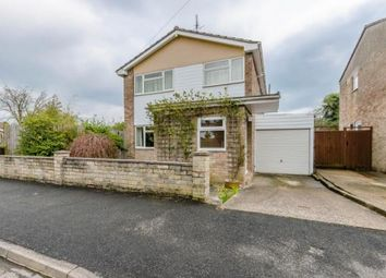 Thumbnail Detached house for sale in Fulbourn, Cambridge