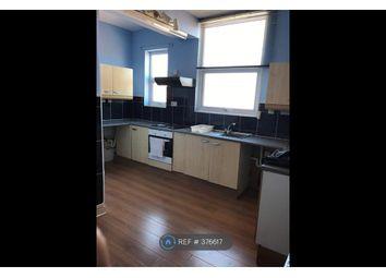 Thumbnail 2 bed flat to rent in Queens Road, Beeston, Nottingham
