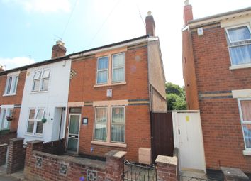 Thumbnail 3 bed terraced house for sale in Sybil Road, Gloucester