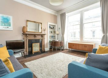 Thumbnail 3 bed flat for sale in 12/6 Valleyfield Street, Bruntsfield