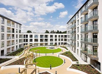 Thumbnail 3 bed flat for sale in Gifford Street, London
