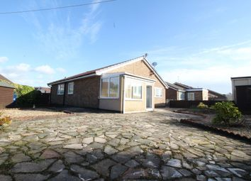 Thumbnail 3 bed bungalow for sale in Withy Trees Avenue, Bamber Bridge, Preston