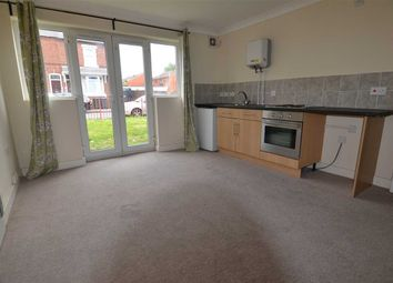 Thumbnail 1 bed flat to rent in Gladstone House, 102 Hospital Street, Walsall