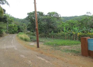 Thumbnail Land for sale in Linstead, Saint Catherine, Jamaica