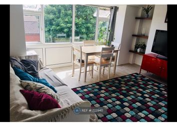 Thumbnail 2 bedroom maisonette to rent in Wellington Flats, Yeovil