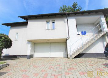 Thumbnail 8 bed detached house for sale in Hp223586, Brezovica, Ljubljana, Slovenia