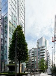 Thumbnail 3 bedroom flat for sale in Meranti House, Leman Street, London