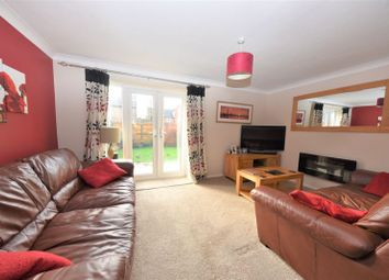 4 bed terraced house for sale in Blakesley Lane, Portsmouth PO3