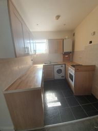 Thumbnail 4 bed duplex to rent in Palace Road, London