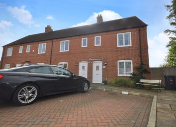 Thumbnail 2 bed terraced house to rent in Stour Mews, Sturry, Canterbury