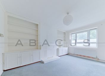 Thumbnail 3 bed flat for sale in Besant House, Boundary Road, London