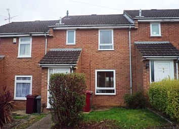 Thumbnail 3 bed town house to rent in 3 Tuscan Close, Tilehurst, Reading