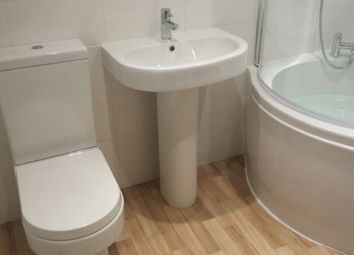 Thumbnail 3 bed semi-detached house to rent in Lymington Drive, Bradford
