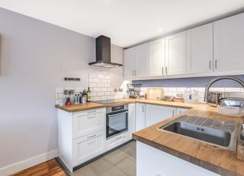Thumbnail 1 bedroom flat for sale in The Chatham, Old Thorn Walk, Reading
