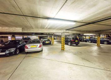 Thumbnail  Parking/garage for sale in Chelsea, Chelsea