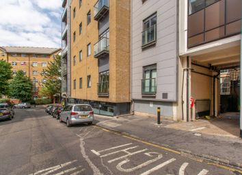 Thumbnail Parking/garage to rent in Scarbrook Road, Central Croydon