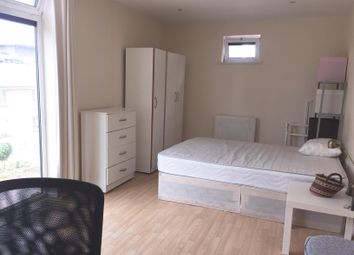 Thumbnail 1 bed flat to rent in 70 Martello Street, London