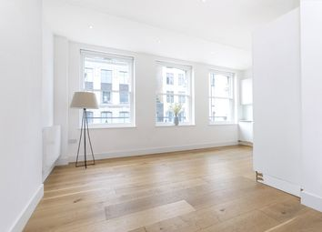 Thumbnail 3 bedroom flat to rent in Oxford Street, London