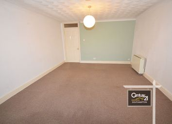 Thumbnail 1 bed flat to rent in |Ref:Ta-F1|, Thornbury Court, 27 Thornbury Avenue, Southampton, Hampshire