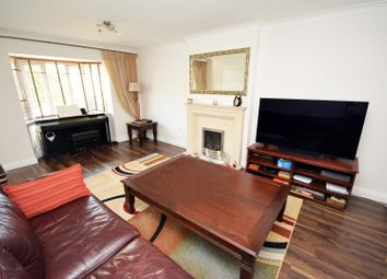 4 bed detached house for sale in Old Mill Drive, St. Fagans, Cardiff CF5