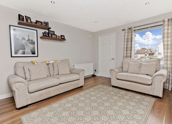 Thumbnail 2 bed terraced house for sale in 25 The Murrays Brae, Liberton