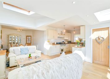 Thumbnail 3 bed bungalow for sale in Cleeve Park Road, Bristol
