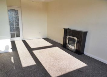 Thumbnail 1 bed flat to rent in Brindley Court, Wilkins Drive, Alvaston