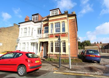 Thumbnail 1 bed flat for sale in Ditton Court Road, Westcliff-On-Sea