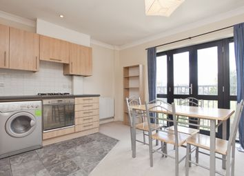 Thumbnail 1 bedroom flat to rent in St Marks Rise, Dalston