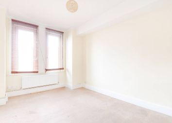 Thumbnail 2 bed maisonette to rent in Canon Road, Bromley