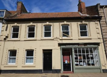 Thumbnail Commercial property for sale in St. Andrews Place, Greenside Avenue, Berwick-Upon-Tweed