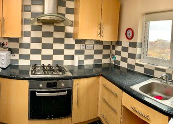 2 bed maisonette to rent in Browning Road, London E12