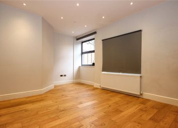 2 bed flat to rent in Kenham House, Wilder Street, City Centre, Bristol BS2