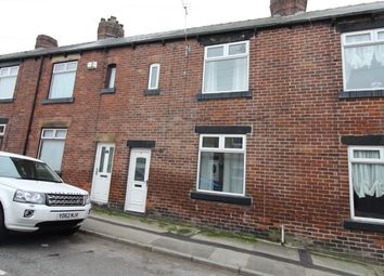 Thumbnail 3 bed terraced house for sale in Beaumont Street, Hoyland, Barnsley