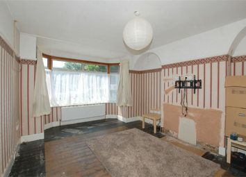 Thumbnail 3 bedroom terraced house for sale in Upper Elmers End Road, Beckenham, Kent