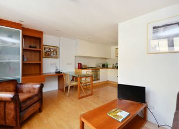 Thumbnail 1 bed flat to rent in Macklin Street, Covent Garden