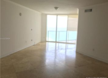 Thumbnail 3 bed apartment for sale in 16699 Collins Ave, Sunny Isles Beach, Florida, 16699, United States Of America