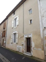 Thumbnail Property for sale in Poitou-Charentes, Vienne, Availles Limouzine