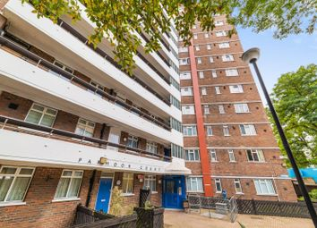 Thumbnail 1 bed flat for sale in Gee Street, Clerkenwell