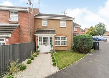 Morefields, Tring HP23. 3 bed terraced house