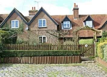 Thumbnail Cottage for sale in White Hill, Ayot St Peter, Welwyn