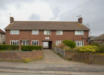 Thumbnail Flat to rent in Oving Road, Chichester