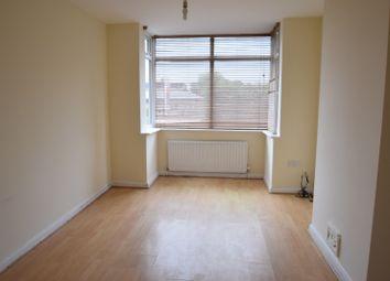 Thumbnail 3 bed semi-detached house to rent in Kenton Lane, Kenton, Newcastle Upon Tyne