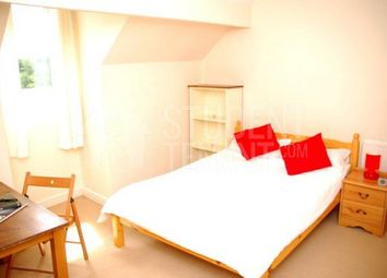 Thumbnail 2 bedroom shared accommodation to rent in Edith Road, Birmingham