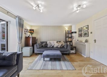 Thumbnail 1 bed flat for sale in St. Lukes Church, Mayfield Road
